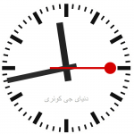 screenshot_analog_clock